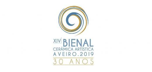 Ana Maria Asan | XIV Bienal Ceramica Artistica Aveiro 2019, Portugal