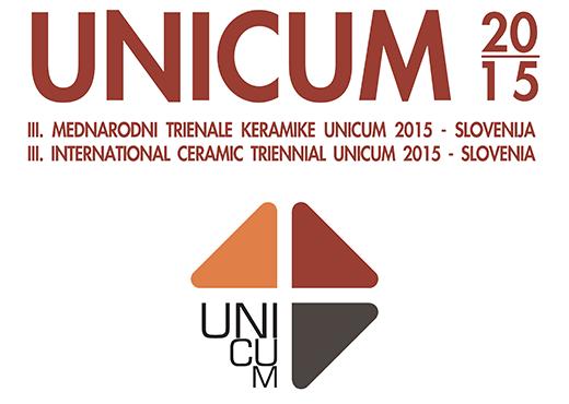 Ana Maria Asan - Unicum 2015